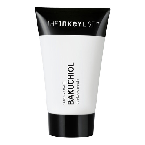 THE INKEY LIST Bakuchiol Moisturizer