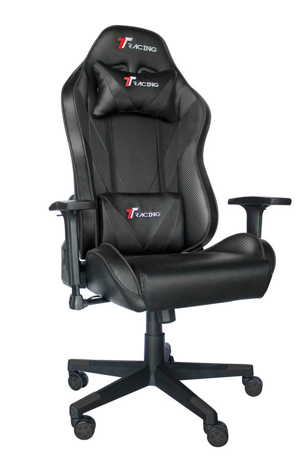 TTRacing Swift X 2020 Gaming Chair