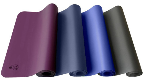 Tanyamaya Classic Series Yoga Mat 4.5mm