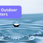 Types Of Outdoor Water Filters – Best Options!