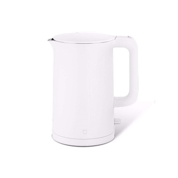 Xiaomi Mijia 1A 1.5L Electric Kettle