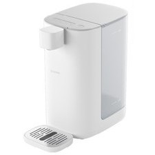 Xiaomi Mijia Youpin SCISHARE™ 3.0L Smart Instant Hot Water Dispenser