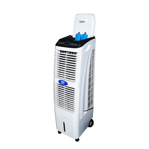 YET 30L Powerful Home Tank Air Cooler VM45i