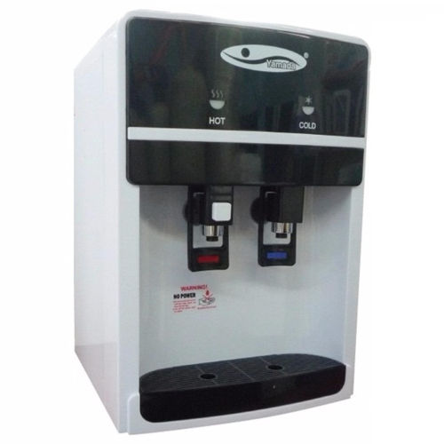 Yamada Hot Warm Cold Water Dispenser With Alkaline Filter NWD389-17